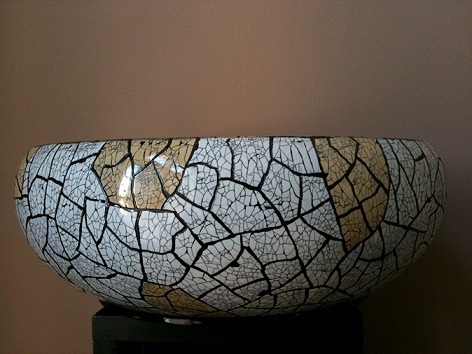 lacquerd bowl small 2.jpg