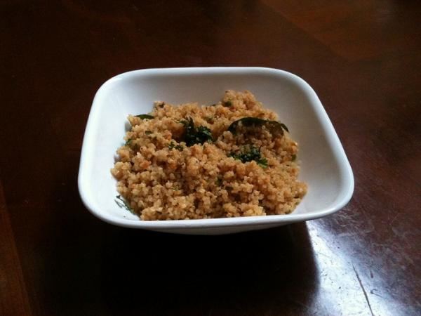 quinoa khichadi.jpg