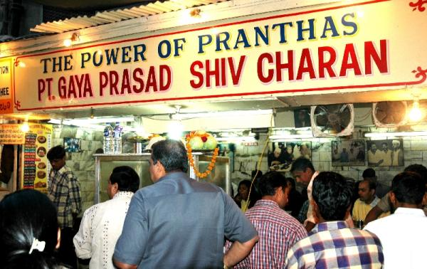 delhi_liveindia_a1.jpg