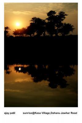 Kasa-Sunrise.jpg