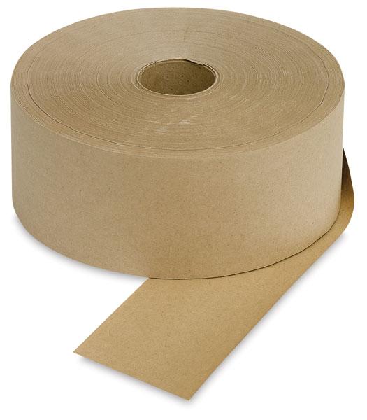 gum tape.jpg