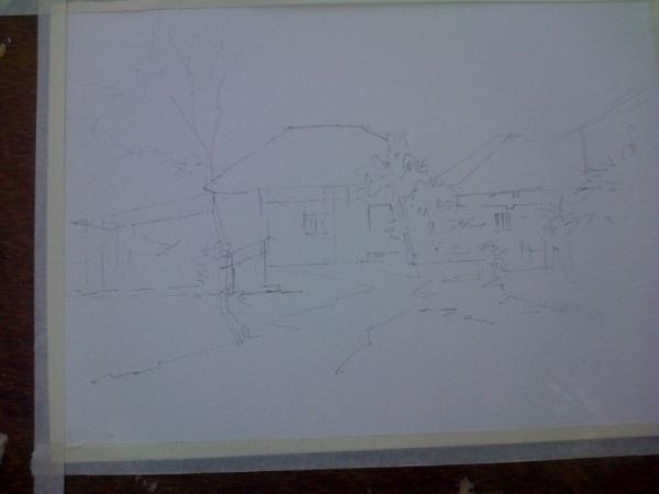 m drawing.jpg