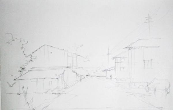 sketch one point.jpg