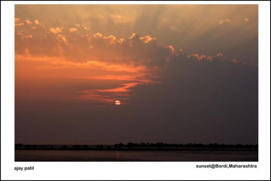 sunstreak2.jpg
