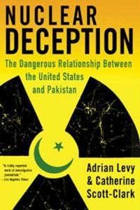 Nuclear Deception front cover_0.JPG