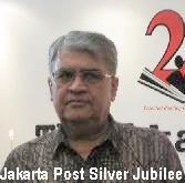 Sudhir Kale JP-Silver Jubilee.JPG