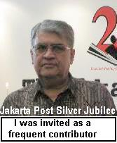 Sudhir Kale JP-Silver Jubilee_1.JPG