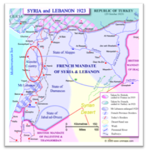 Syria-4A_1.png