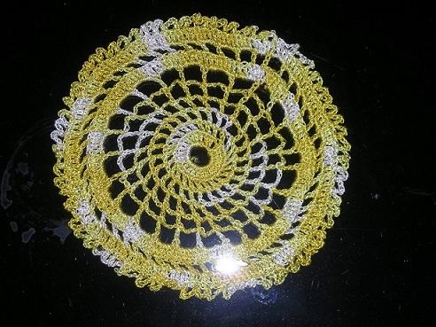 crochet 5.JPG