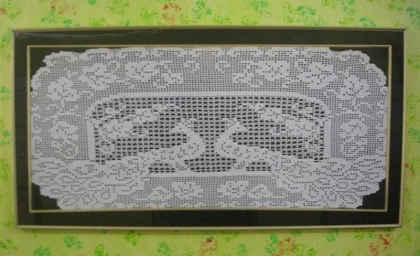 crochet more 2.JPG