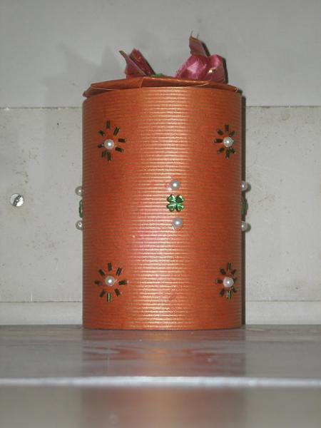 sakharpuda-4.JPG