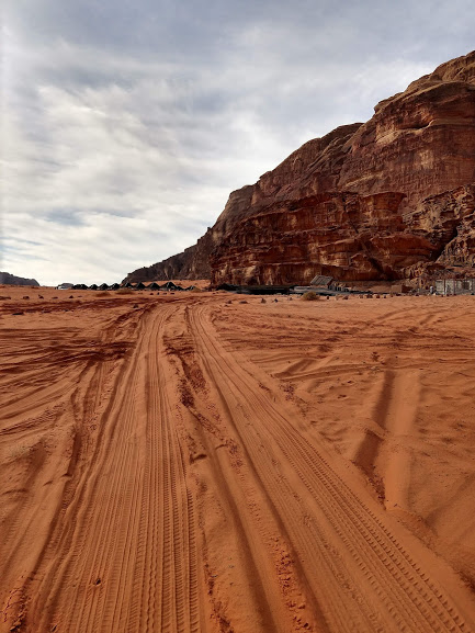Wadi Rum1.jpg