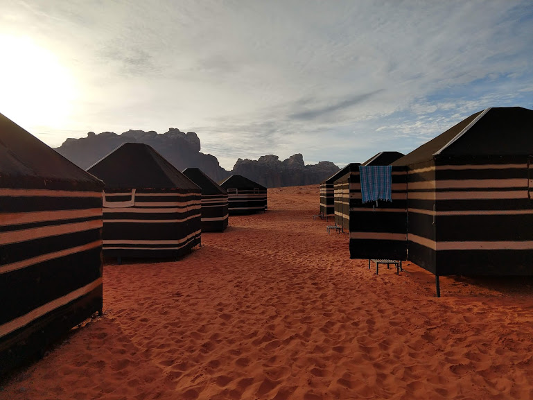 Wadi Rum3.jpg