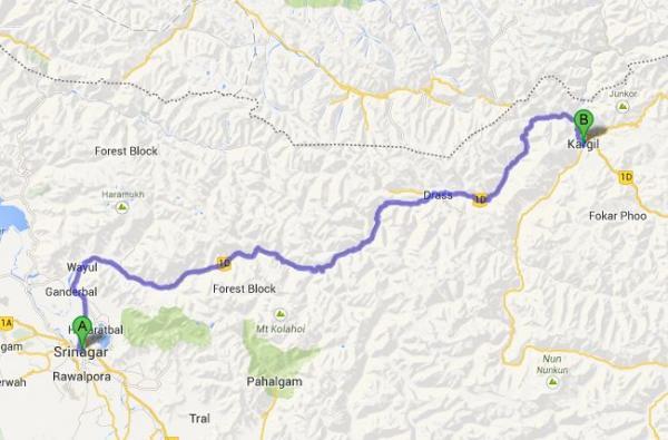 Kargil_map.JPG