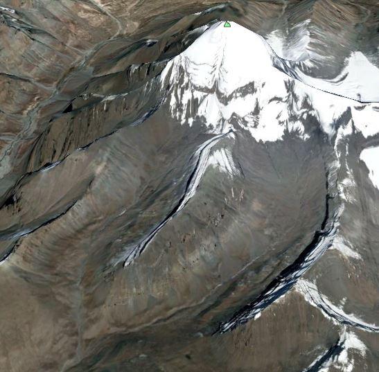 Mt.Kailash.JPG