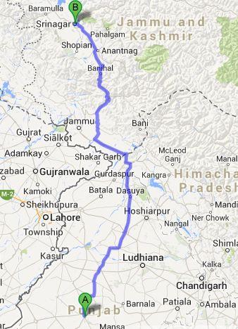 Srinager_map.JPG