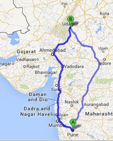 Udaipur_route.JPG
