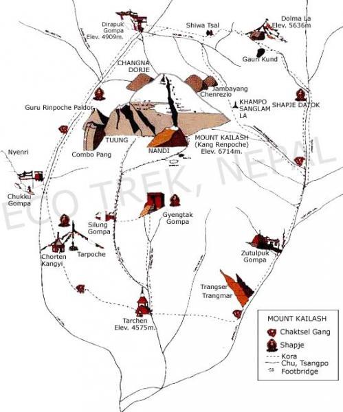 parikrama_map.jpg