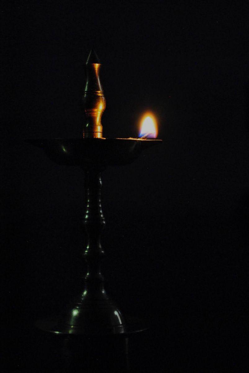 light (4).jpg