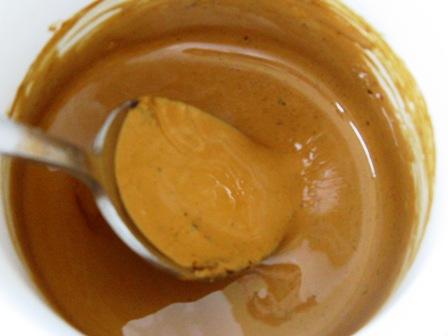 coffeek1.jpg