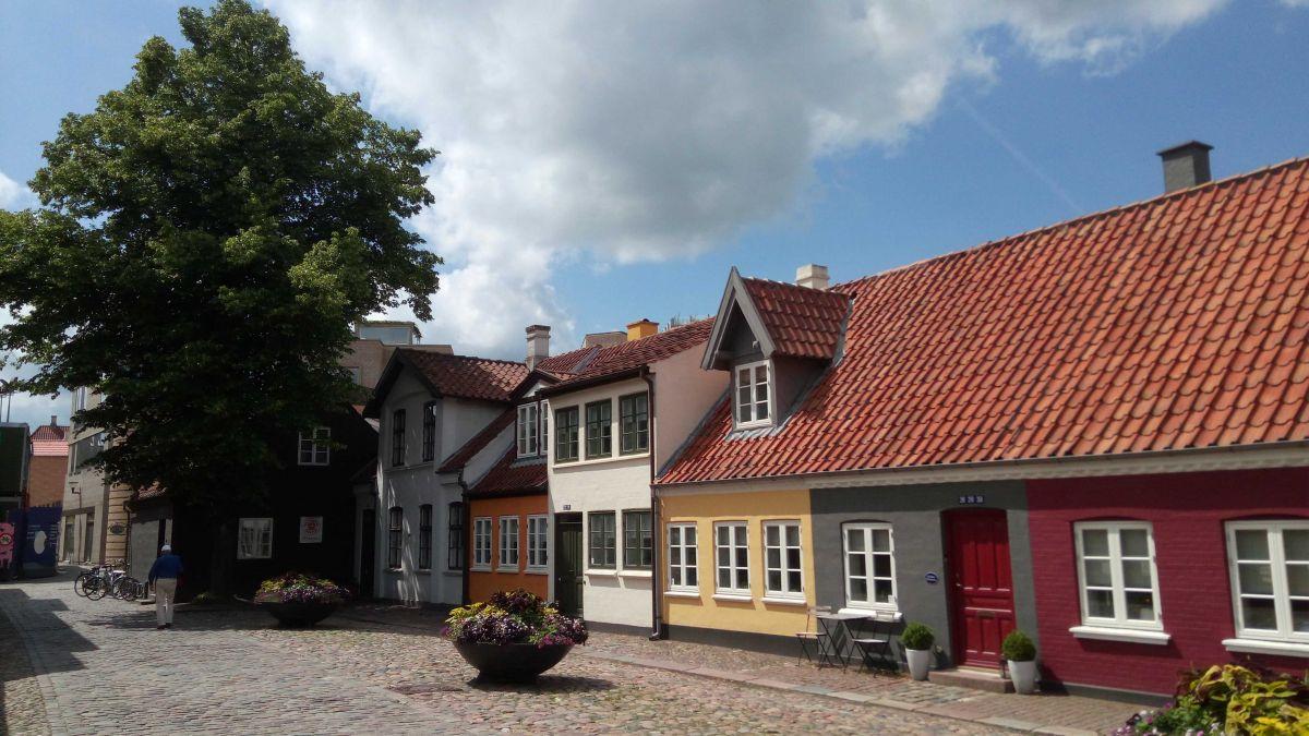 01-Old-Odense-1.jpg