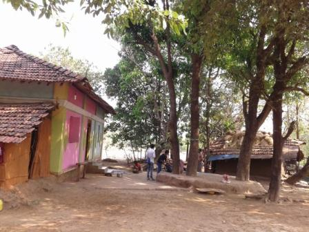 Copy of anubhav-may-yeoor-chandrakant-home-1.jpg