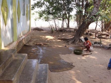 Copy of anubhav-may-yeoor-chandrakant-home-2.jpg