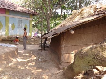 Copy of anubhav-may-yeoor-chandrakant-home-3.jpg