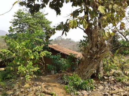 Copy of anubhav-may-yeoor-dinesh-gaaykar-home-1.jpg