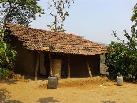 Copy of anubhav-may-yeoor-dinesh-gaaykar-home-3.jpg