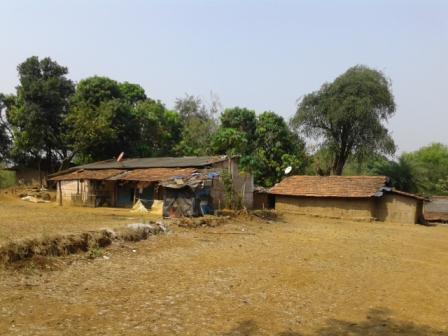 Copy of anubhav-may-yeoor-vanicha-pada-1.jpg