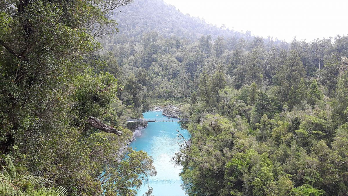 hokitika gorge long shot_compressed.jpg