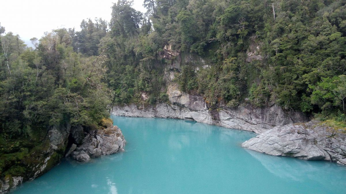 hokitika gorge_compressed.jpg