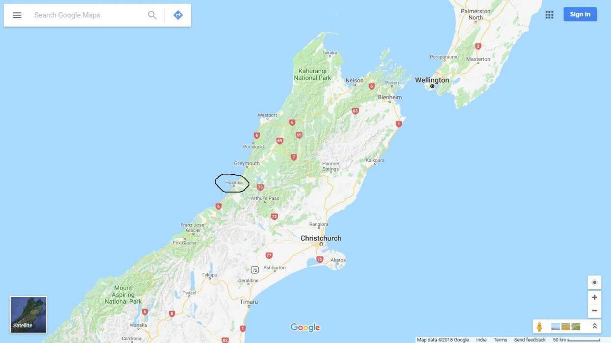 hokitika-map-1.jpg