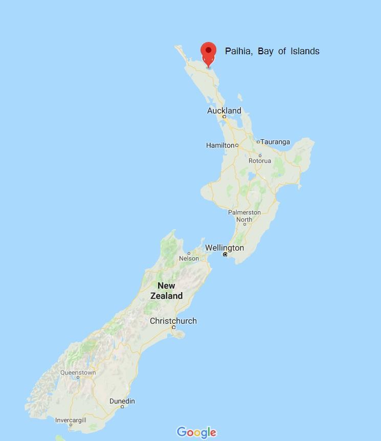 maori-1.jpg