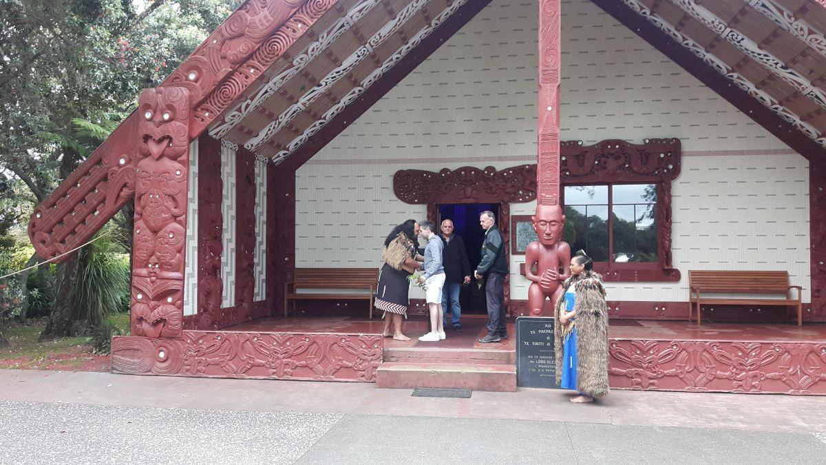 maori-14.jpg