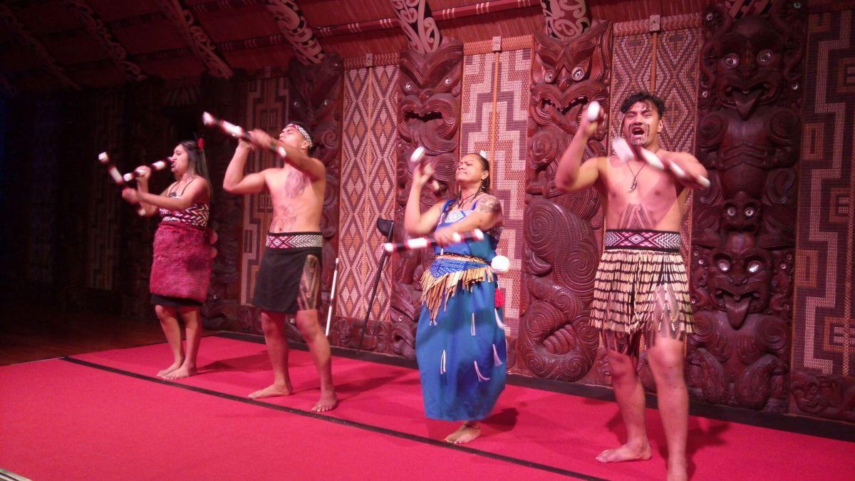 maori-15.jpg