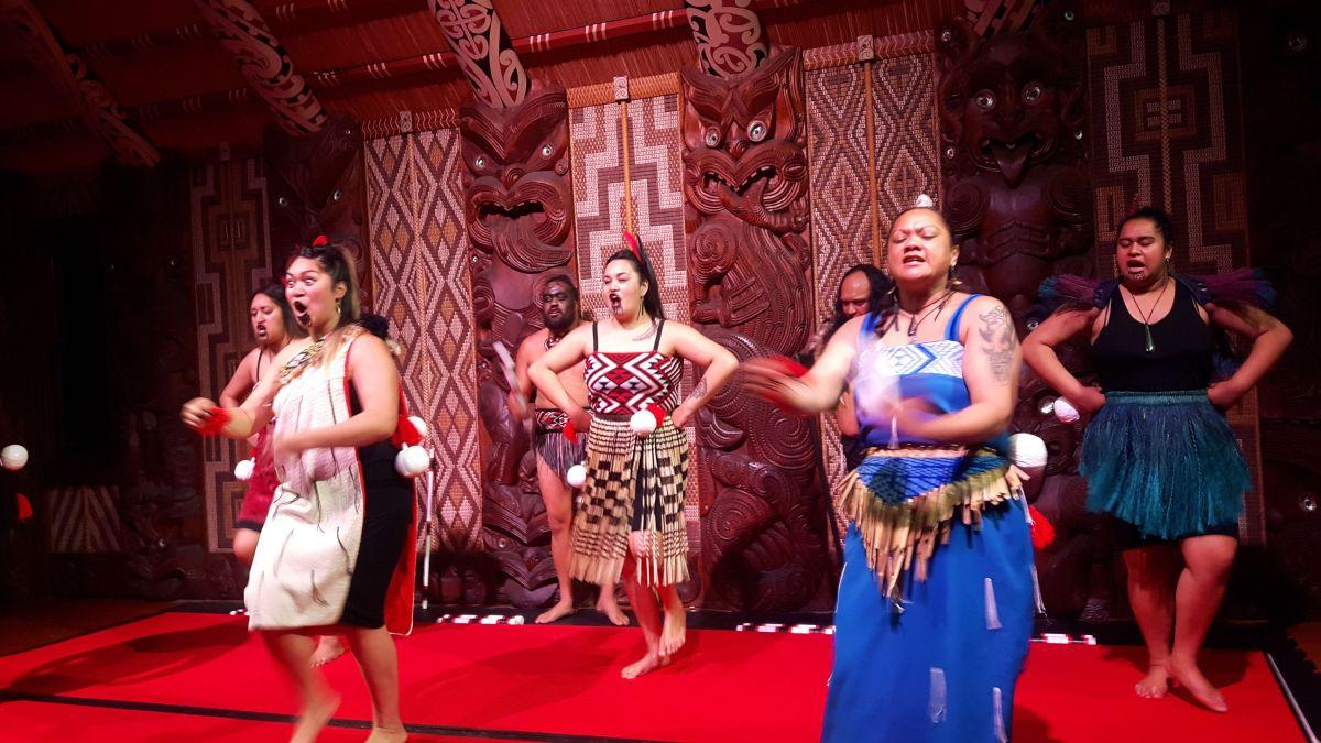 maori-16.jpg