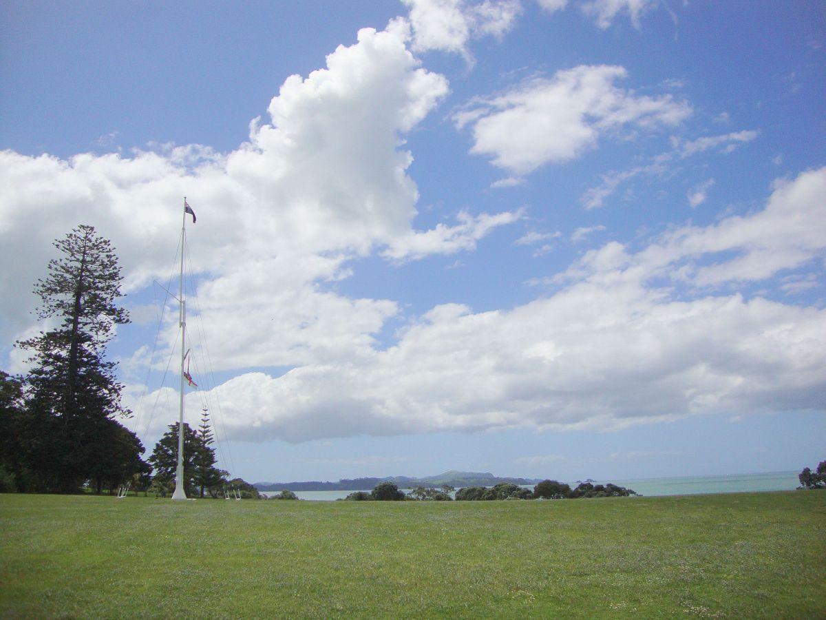 maori-19.jpg