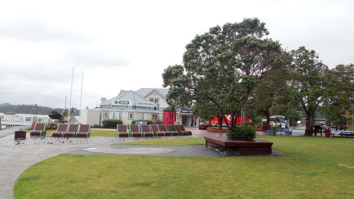 maori-2.jpg