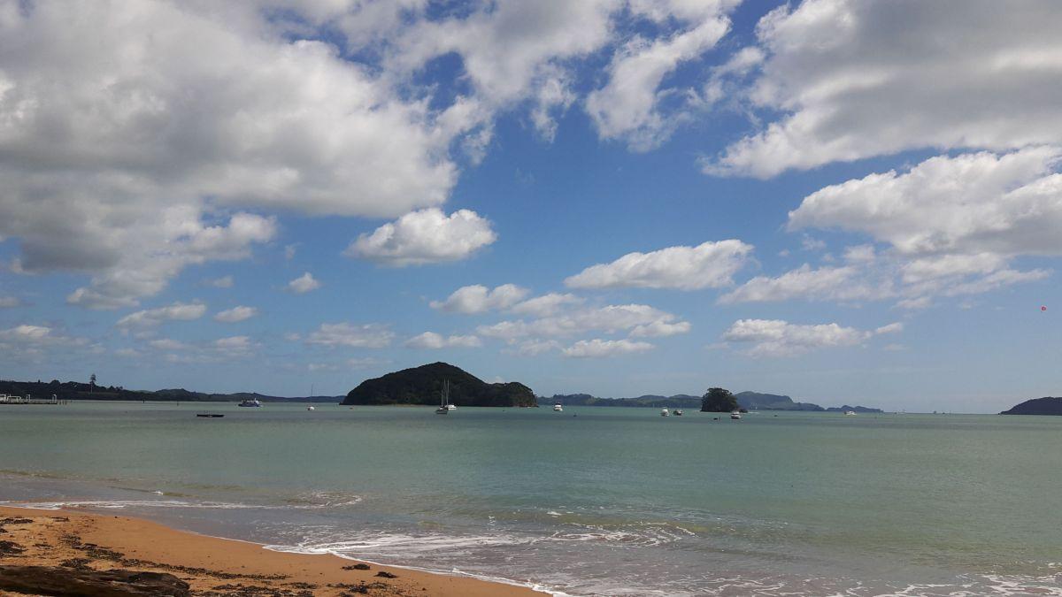 maori-3.jpg