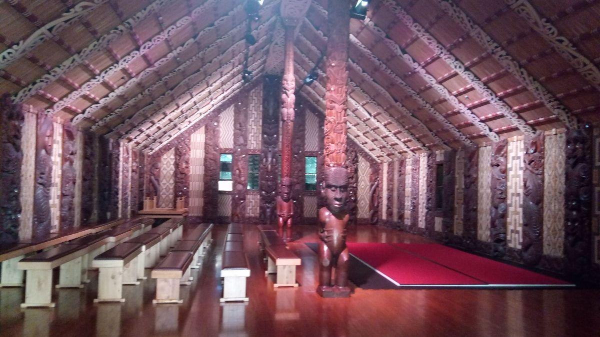 maori-6.jpg