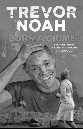 trevor noah book cover.jpeg