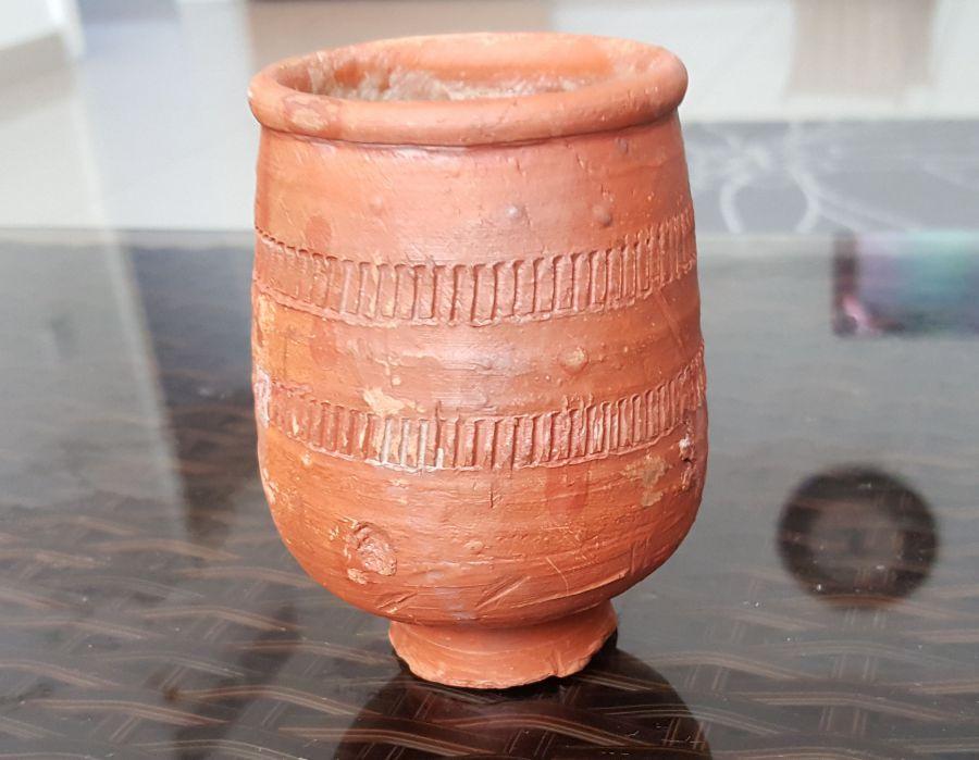 Kullahd Masala Tea Pot__1.jpg
