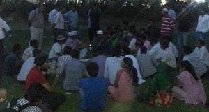 s jain Jawalaheri village 3.6.14.jpg