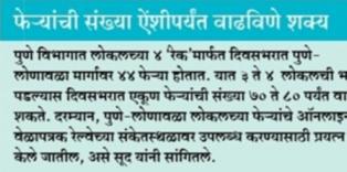 Pune Lonawala 3.png