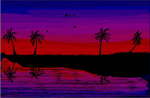 paint_sunset.png