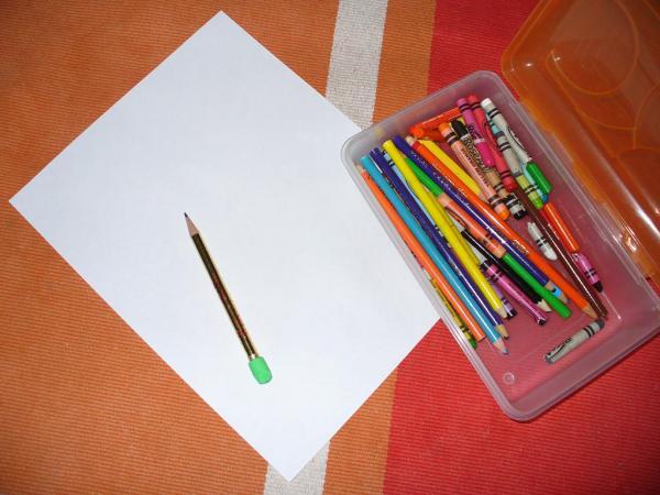 Color-Pencils_0.JPG