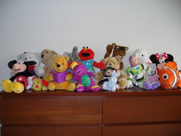 Isha Rucha toys_Soft toys_09182010(1).JPG