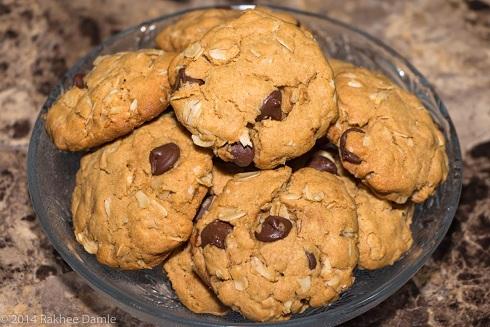 PeanutbutterCookies - resize.jpg